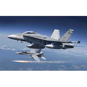 KINETIC: scala 1/48; F/A-18A + /B/CF-188 Royal Canadian, Royal Australian & Spanish Air Forces